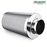Amagabeli-4-inch-Carbon-Filter-Odor-Control