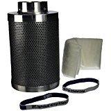 Phresh-Filter-4-in-x-12-in-200-CFM