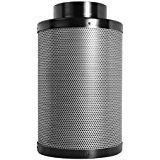 TerraBloom-Premium-Carbon-Filter-6-x-16