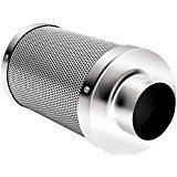 iPower-4-Inch-Air-Carbon-Filter-Odor-Control