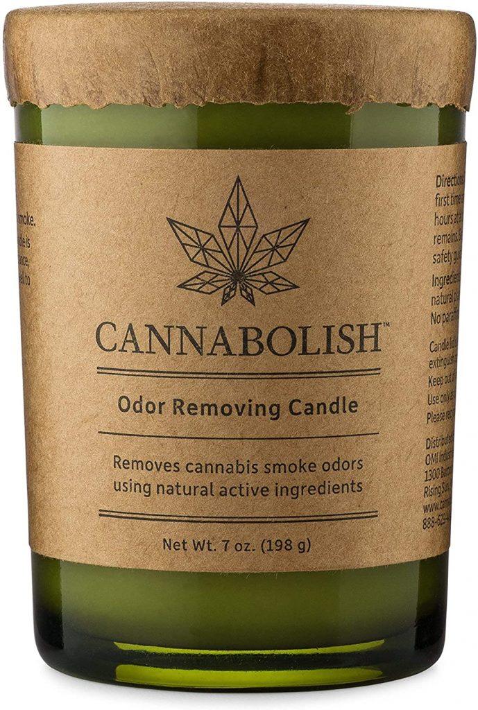 Cannabolish-Odor-Removing-Candle