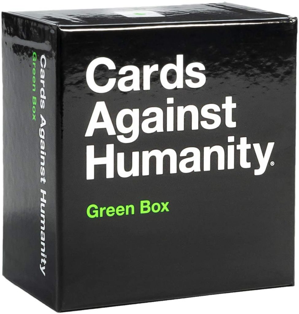 Cards-Against-Humanity-Greenbox